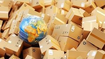 Warten aufs Paket: Wie Zustelldienste tricksen