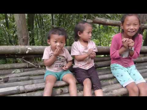 Makalu- barun, Sherpani Col Expedition