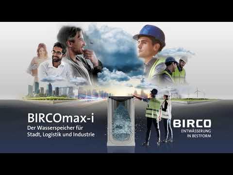 bircomax-i-als-antwort-auf-starkregen-und-die-infrastruktur-von-morgen.