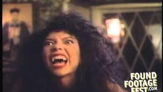 Beverly Hills Vamp Trailer