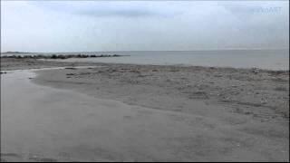 Hasselberg Beach / Strand