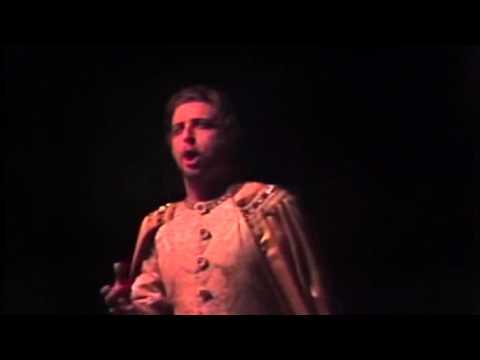 La Favorita • Gaetano Donizetti • Sub ITA