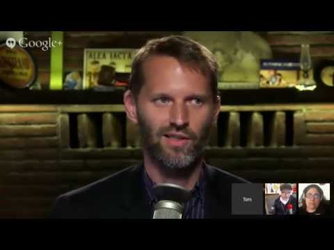 Daily Tech News Show - Apr. 29, 2014