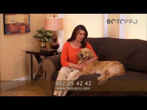 Couch coat el cubre sof de ltima generaci n www - Botopro cubre sofa ...