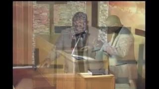 OCTN - Broadview Church of Christ Broadcast
