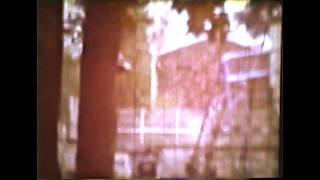 Levallois et Neuilly - Super 8 Octobre 1987