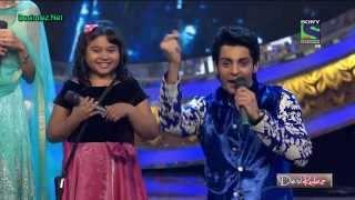 Indian Idol Junior - July 20, 2013