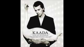 Kaada - Daily Living