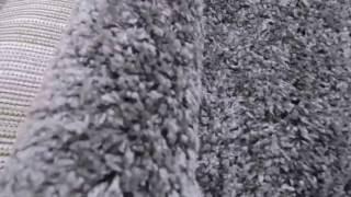 Высоковорсный ковер Shaggy delux - 8000-95(Высоковорсный ковер Shaggy delux - 8000-95 http://kilimi.com.ua/Shaggy_Deluxe_8000-95/ Бесплатная доставка по Украине. Купить ковер в..., 2016-10-05T10:44:07.000Z)