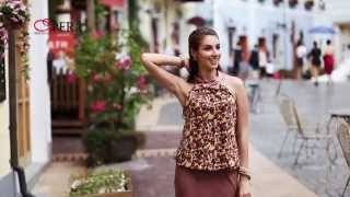 Opera Fashion - Ramadhan 2013 Thumbnail