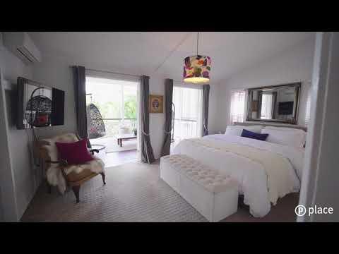 EAST BRISBANE 129 Mowbray Terrace:: Place Estate Agents | Brisbane Real Estate For Sale