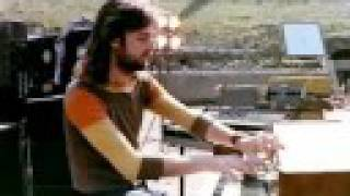 Pink Floyd-Wish You Were Here (Rick Wright Tribute)