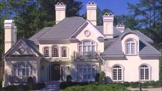 Dreamstar Construction: Icf Concrete Homes & Remodeling-new Jersey