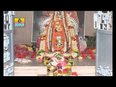 Kaayakadi Kailasa - Nayakanahatti Devane Tipperudrane