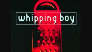 Watch Whipping Boy So Much For Love video