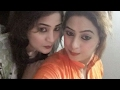 Pakistani Girl Hostel Live Dance Sexy Song 2017 video