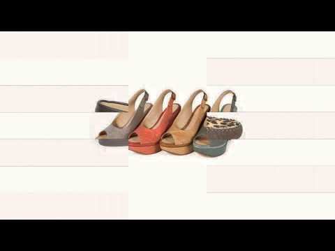 Buy Online La Sandals Free Shipping Canada