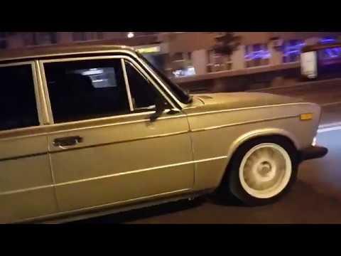 2106 ЛЕГЕНДА/ОПЕР МАФИЯ/ РОСТОВ НА ДОНУ