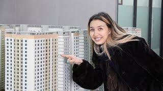 Кутизод: Обзор квартиры, Магазин Красок, Удобный банк, Почему у меня виснет комп???