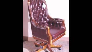Auditorium chair,airport chair, waiting chair, public ...