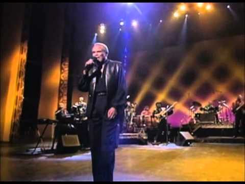 Harry Belafonte - Day O (dj. Jose Busson).f4v