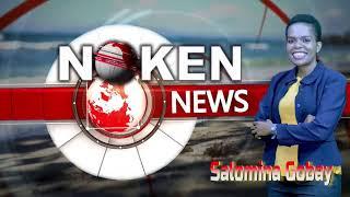 Download Mp3 Noken News 26 Maret 2020