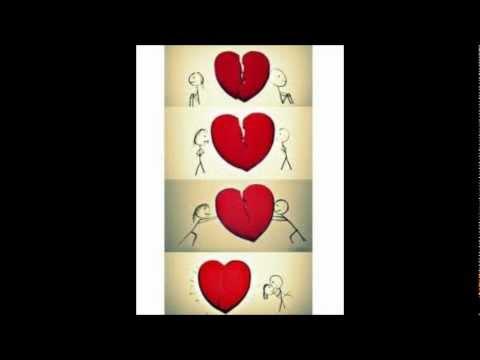 follow ur heart by brett dennen''Enjoii''