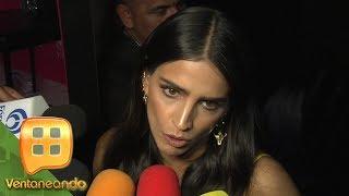 ¿Cómo aborda Bárbara de Regil el tema de la sexualidad con su hija?