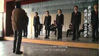 シネマパラダイス★ピョンヤン