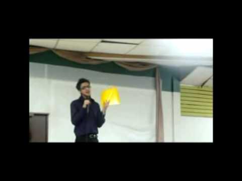 Tu Hi Meri Shab - Zaeem Nasir