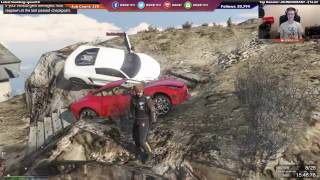 Let Us Never Choose This Car Again (GTA Online) [Gfred]