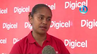 FIJI ONE SPORTS NEWS 050917