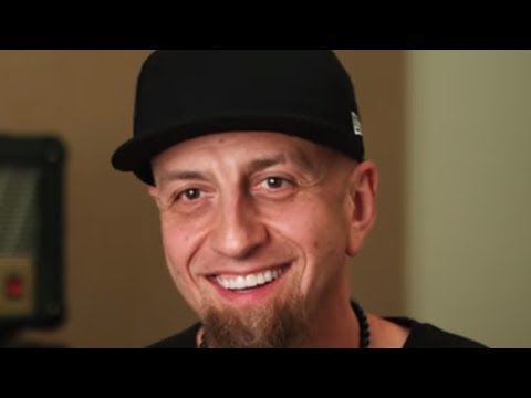 """System Of A Down's Shavo Odadjian Wants To Make A New Album: """"It's Been So Long"""""""