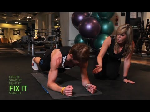 Personal Training Gym Packages | David Lloyd Clubs