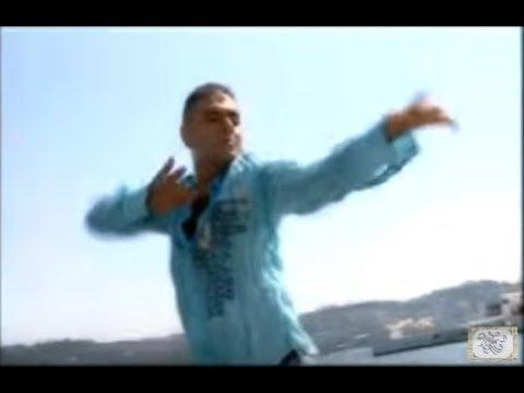 ''Ajdar ANIK'' The world hyper star ''ÇİKİTA MUZ'' şarkısı klibi