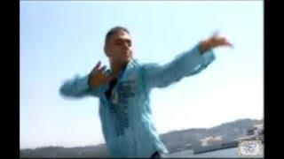 Gambar cover ''Ajdar ANIK'' The world hyper star ''ÇİKİTA MUZ'' şarkısı klibi