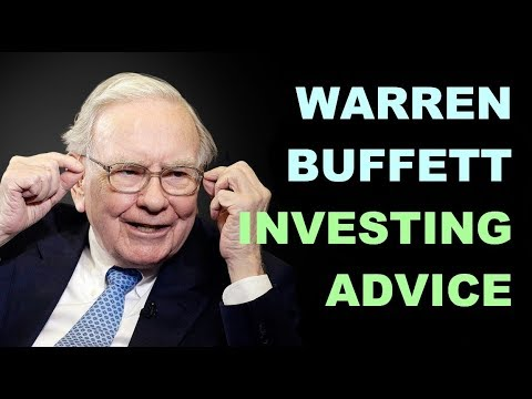 Warren buffett quote on cryptocurrency