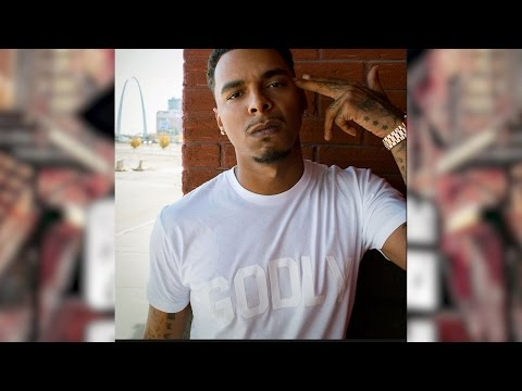 JR Talks on Bringing St. Louis Music Back on the Map