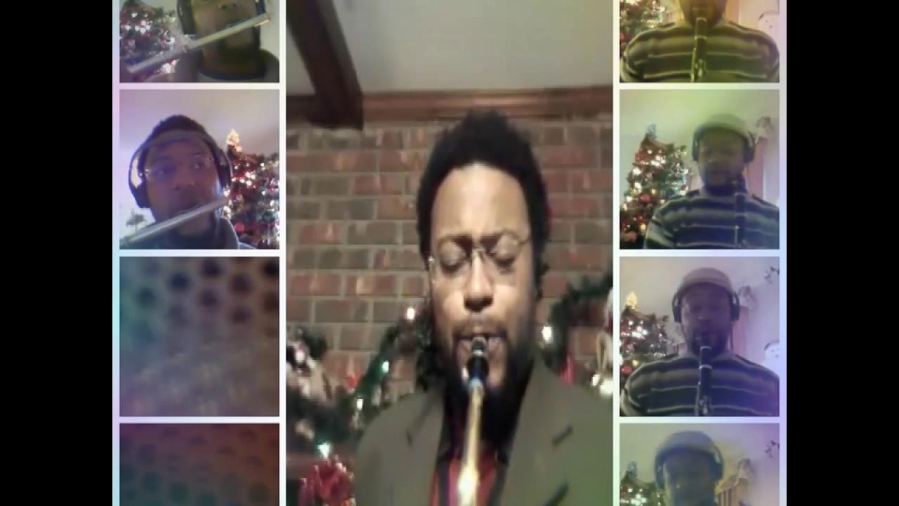 Merry Christmas Darling by Karen Carpenter - YouTube