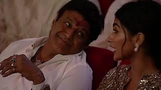 Jr NTR Aravinda Sametha Telugu Full Movie Success | Jagapati Babu | Trivikram