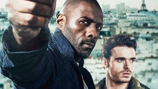 [New action movies 2016 Full HD] || Best action movies in Agust✔✔