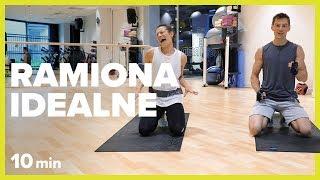 RAMIONA IDEALNE - 10 min | Szymon Gaś & Katarzyna Kępka