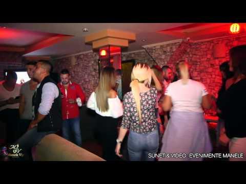 George Parfum - Wigle Wigle (Shisha Pub 9.10.2015)