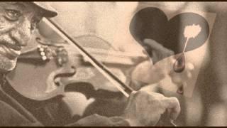 אוריאל שלומי - בכה כינור , Uriel Shlomi - bche kin
