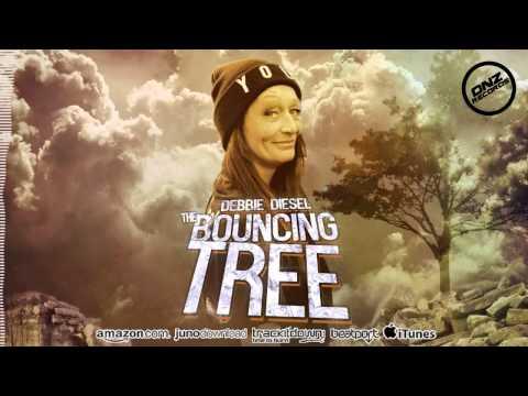 Debbie Diesel - The Bouncing Tree scaricare suoneria