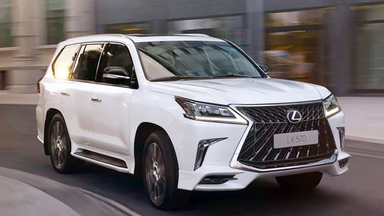 2018 lexus lx. beautiful lexus 2018 lexus lx 570 superior leaked before unveil throughout lexus lx 8