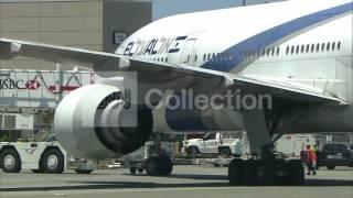 DSCN0710 Flights To Bali From Sfo