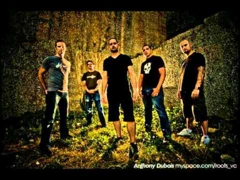 modern/progressive metal bands from France