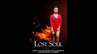 Lost Soul Ep.5  Ethio-American reality film 2016