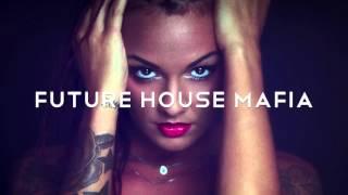 Antoine Clamaran Feat. Duane Harden - Spotlight (Frank Caro & Alemany Remix)